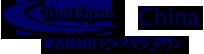 探偵 トラストジャパン