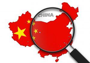 中国で総合的な探偵調査が出来る日本の探偵社