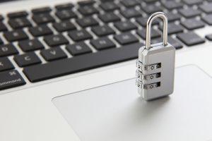日本の探偵社なので個人情報・プライバシー・セキュリティは安全です。