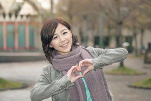 中国人との恋愛