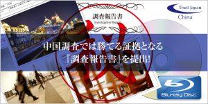 中国人が関連する浮気調査・人探し・実態調査など個人の総合調査